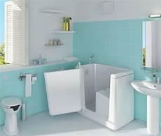 vasche da bagno disabili vasche da bagno per anziani e disabili livers2000