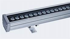 30w led wall washer light wall wash light led outdoor wall l for option 2years warranty 1000