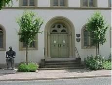 Family Haus Mellrichstadt - baudenkm 228 ler baudenkm 228 ler und denkm 228 ler in mellrichstadt