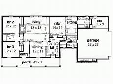 waterfront narrow lot house plans mediterranean house plans two story waterfront narrow