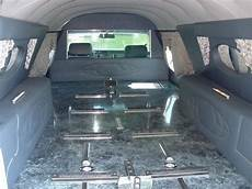 old car owners manuals 1996 buick hearse interior lighting buy used 1996 cadillac fleetwood hearse limousine priced to sell in augusta georgia united states