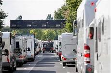 caravan messe düsseldorf 2017 wohnmobil stellplatz auf dem caravan salon 2017