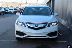 certified 2017 acura rdx base awd suv for sale in