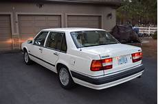 motor auto repair manual 1994 volvo 960 windshield wipe control 1994 volvo 960 sedan for sale volvo 960 1994 for sale in bend oregon united states