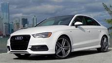 audi a3 sedan 2016 price in pakistan review features