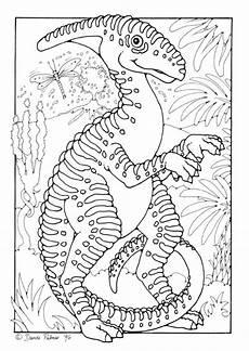 Malvorlagen Dino Yugioh Kleurplaat Dino Afb 16242