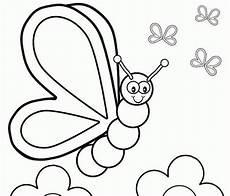 malvorlagen insekten n臧en amorphi