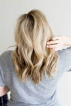 What Is Hair how do you tell your stylist you are unhappy with your