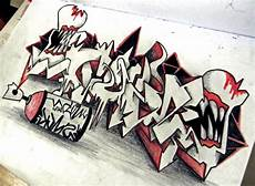 Gambar Grafiti Yang Sangat Keren Kumpulan Gambar