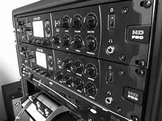line 6 hd pro line 6 pod hd pro image 440201 audiofanzine