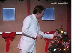 clay aiken christmas songs