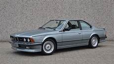 old car owners manuals 2012 bmw 6 series navigation system 1987 bmw m 635csi manual european car for sale car and classic