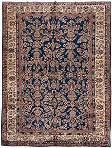 aste tappeti persiani tappeto persiano saruk xix inizio xx secolo tappeti