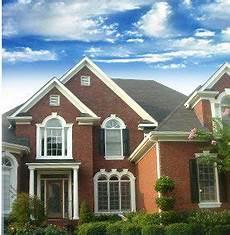comprare casa in canada 5 motivos porque comprar una casa en canad 225 finanzas en
