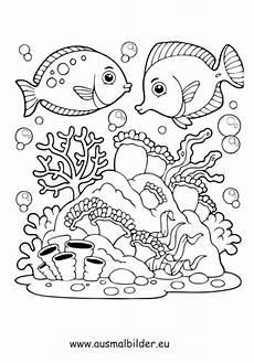 Unterwasser Tiere Malvorlagen Instagram Unterwasser Tiere Malvorlagen Pdf