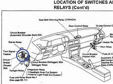 Fully Automatic Relay Box Cbx 6 Wiring Diagram
