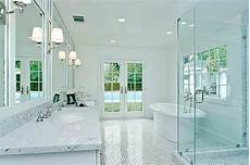 large bathroom mirrors with lights house lighting