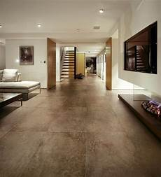 Fliesen Im Wohnzimmer Ja Oder Nein - house construction in india floors ceramic tiles