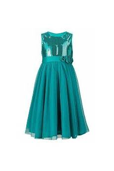 pakaian anak perempuan jual pakaian anak perempuan online terlengkap harga murah indonesia