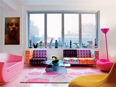 colorful and funky interiors funky colors and neon colors decorative tips my decorative