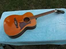 craigslist guitar for sale craigslist vintage guitar hunt harmony h 168 on ebay for 89 free shipping