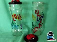riciclare vasi di vetro come riciclare i vasi di vetro kreattivablog