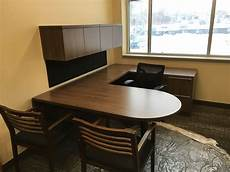 houston home office furniture express office desks houston furniture