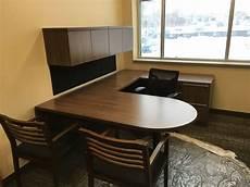 houston home office furniture express office desks houston furniture