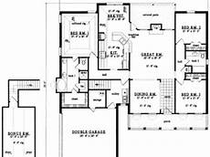 7000 sq ft house plans 7000 square feet pole sheds 7000 square feet house plans