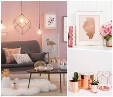dekoideen wohnzimmer modern 1001 ideen f 252 r eine moderne und stilvolle wohnzimmer deko