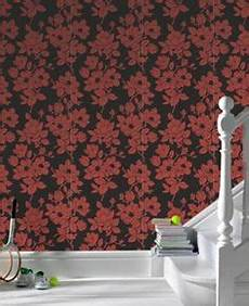 60 best wallpaper inspiration images wallpaper decor design