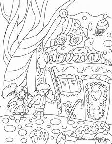 tale coloring sheets 14927 hansel and gretel tale to color in easynip h 228 nsel und gretel m 228 rchen h 228 nsel und gretel und