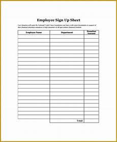 5 karaoke sign up sheet template fabtemplatez