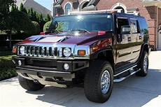 old car repair manuals 2007 hummer h2 electronic valve timing 2007 hummer h2 classic cars for sale michigan muscle old cars vanguard motor sales