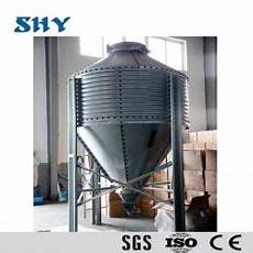 china poultry farm machinery poultry farm machinery manufacturers suppliers price made in