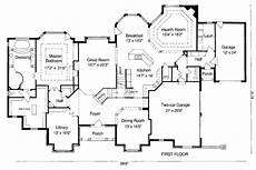 charmed house floor plan charmed house floor plan home design style home plans
