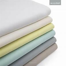 malouf bamboo rayon bed sheet reviews wayfair