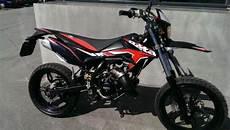 Moto Occasions Acheter Beta Rr 50 Supermotard Ok Ab 16j