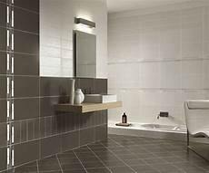 tiling ideas for a small bathroom bathroom tiles designs and colors large 1024 and photos madlonsbigbear