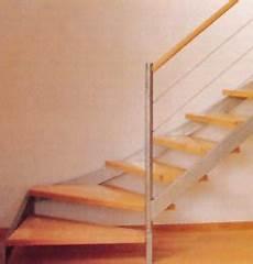 Offene Treppe Sichern - kindersicherheit im treppenbau gesetze und vorschriften