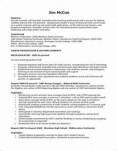 resume writers monmouth county nj