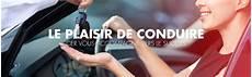 Accueil Cer Crespo Auto 233 Cole 224 Cahors Gourdon