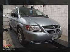 manual repair free 2006 dodge caravan electronic throttle control how to remove a 2006 dodge grand caravan transfer case 2006 dodge grand caravan sxt stow n