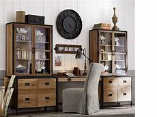 pottery barn home office furniture home office gallery home office design gallery pottery