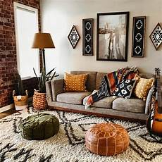 Home Decor Ideas Apartments by 7 Apartment Decorating And Small Living Room Ideas Home
