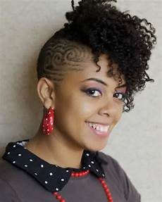 top 50 best natural hairstyles for american