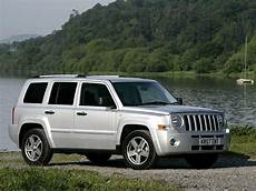 how to fix cars 2008 jeep patriot head up display jeep patriot free workshop and repair manuals