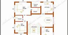 free kerala house plan for spacious 3 bedroom 1200 square feet house plan in kerala 3 bedroom house plan