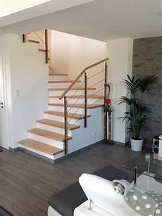 garde corps pour escalier garde corps et habillage pour escalier b 233 ton pour plus de