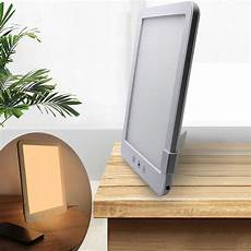 Modes Therapy Light Phototherapy Daylight Affective by Sad Therapy L 3 Modes Seasonal Affective Disorder